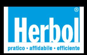 Prodotti Herbol in Sardegna, a Sassari e ad Alghero
