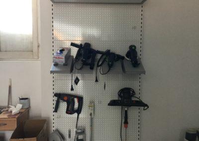 utensileria e ferramenta