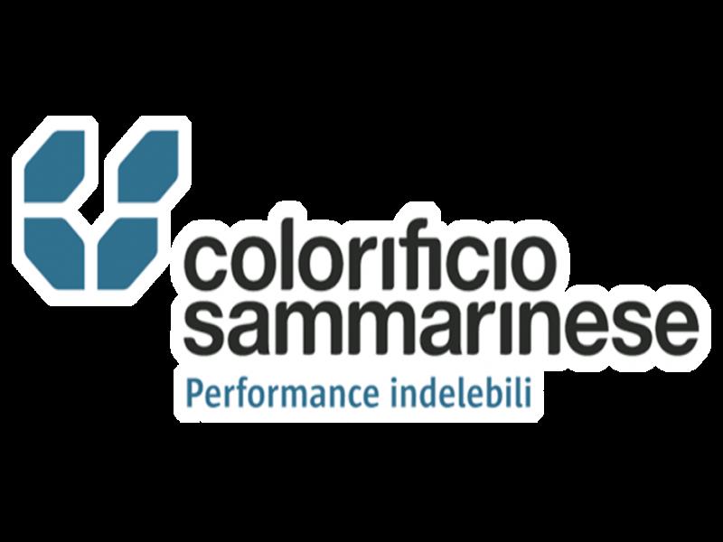 Prodotti Colorificio Sammarinese in Sardegna, a Sassari e ad Alghero